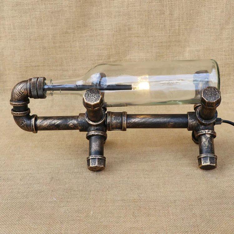 Изделия из металлических труб картинки