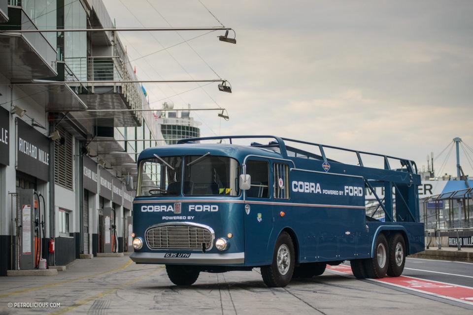 60 лет транспортеру формула мощности привода конвейера