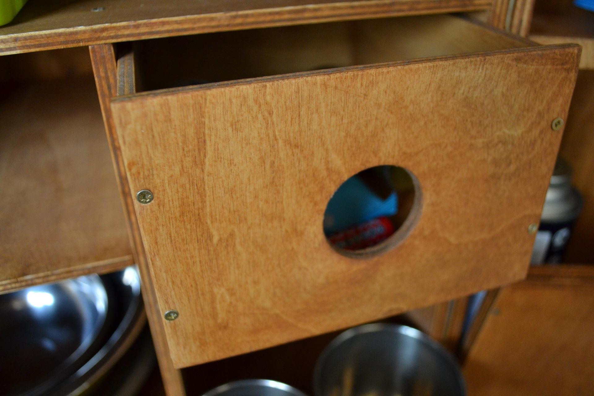 Походная кухня своими руками фото 952