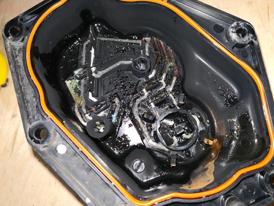 Ошибка р0651 транспортер конвейер для сборки тракторов