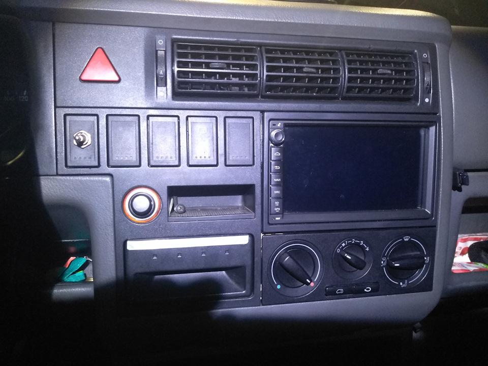 sYAAAgCXnOA-960.jpg