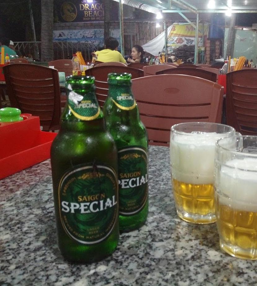 Пиво сайгон картинки