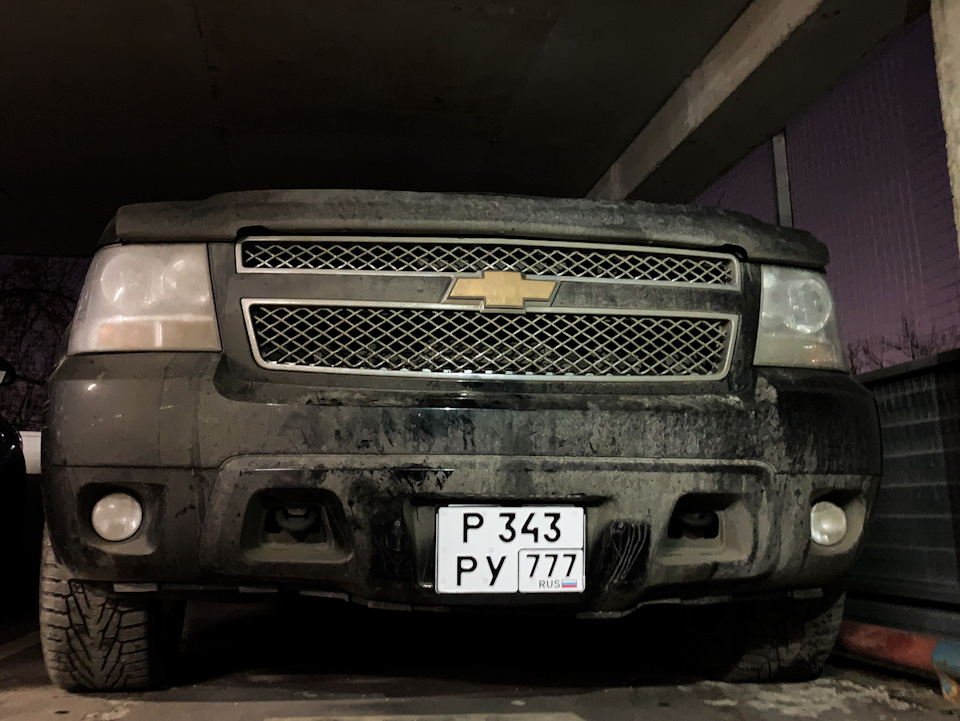 www.drive2.ru