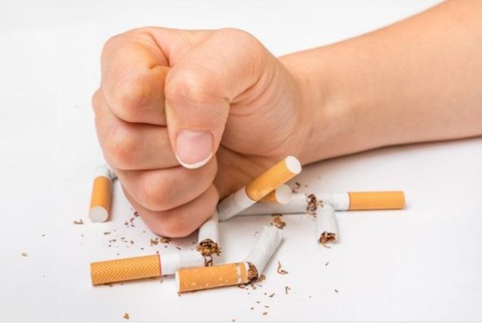 Употребляешь табачные изделия купить электронную сигарету по оптовой цене