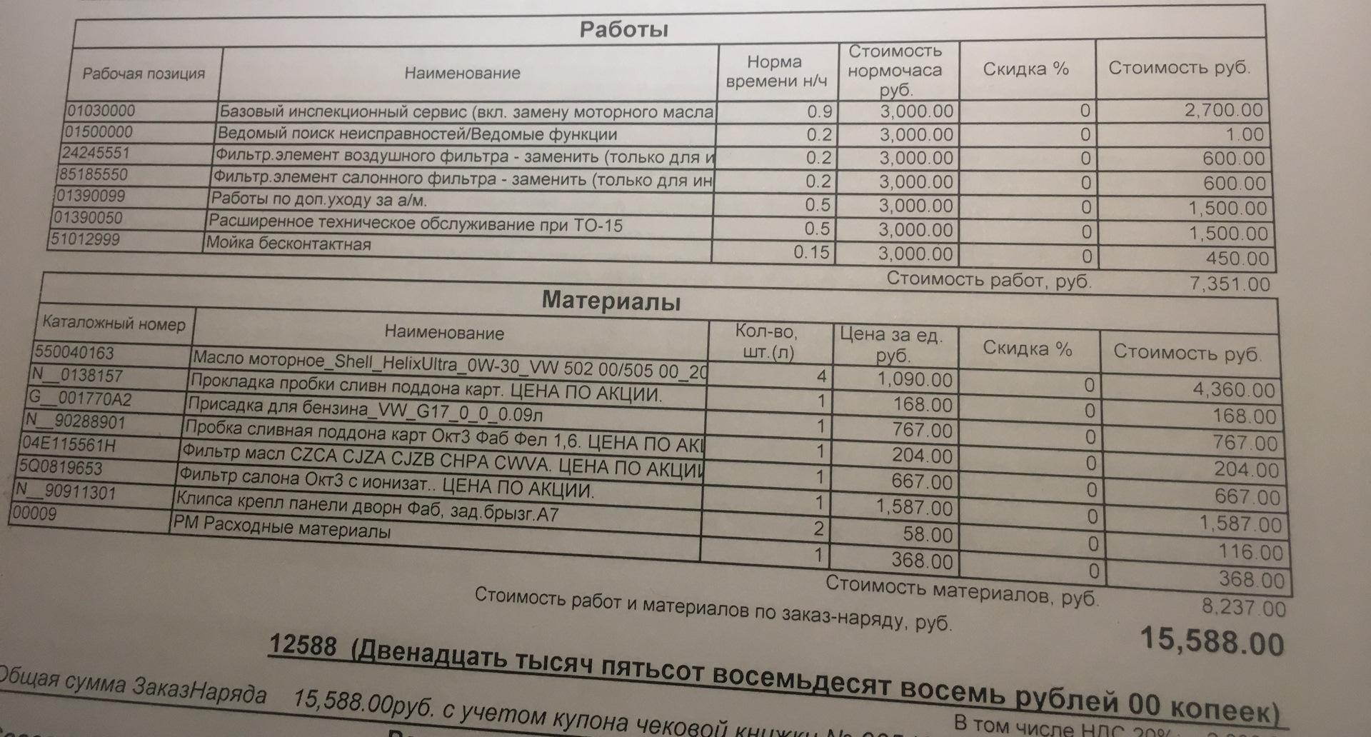 Работы стоимость часы нормо часы продам украине золотые в