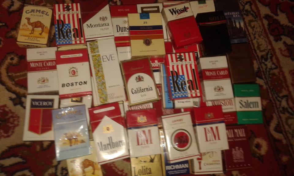 Голден американ сигареты купить законы о запрете рекламы табачных изделий