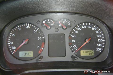 Расход дизеля фольксваген транспортер 1 9 фольксваген авто транспортер и