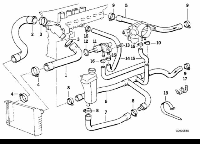 2000 bmw 323i parts diagram library wiring diagram rh 19 kutrv schenk mal duesseldorf de