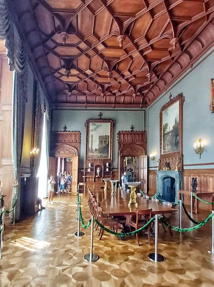 Дворец часы работы стоимость воронцовский официальный меридиан ломбард
