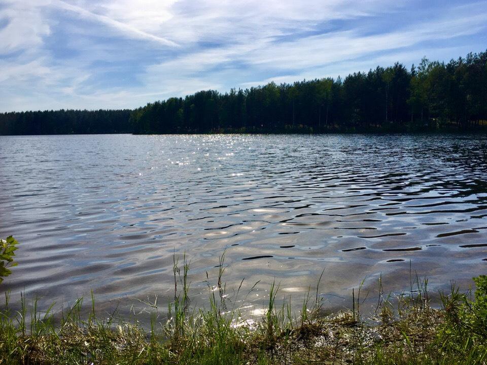 зависит зеркальное озеро спб фото чтобы