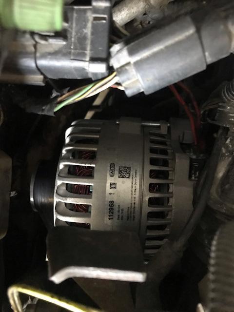Электроника Ford Focus I ST170 — отзывы и личный опыт на DRIVE2