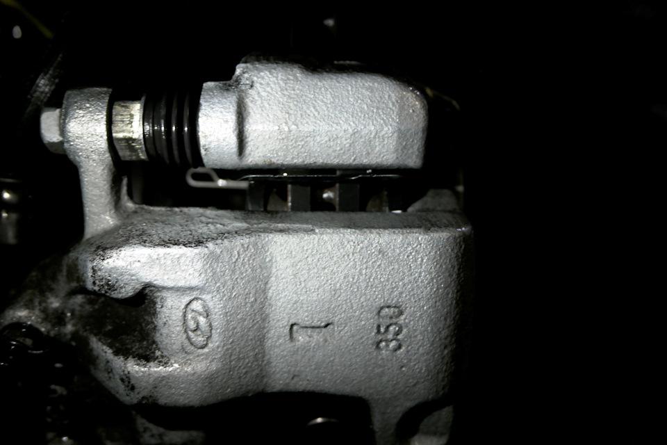 vUAAAgAO5OA-960.jpg
