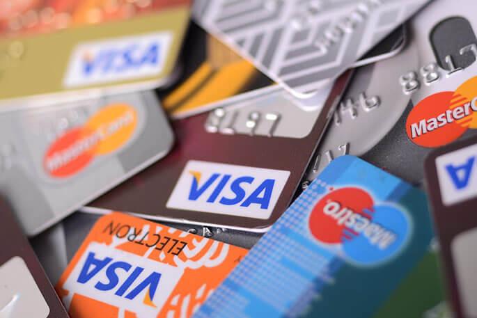 Дебетовая карта с большим кэшбеком на азс возврат денег через paypal