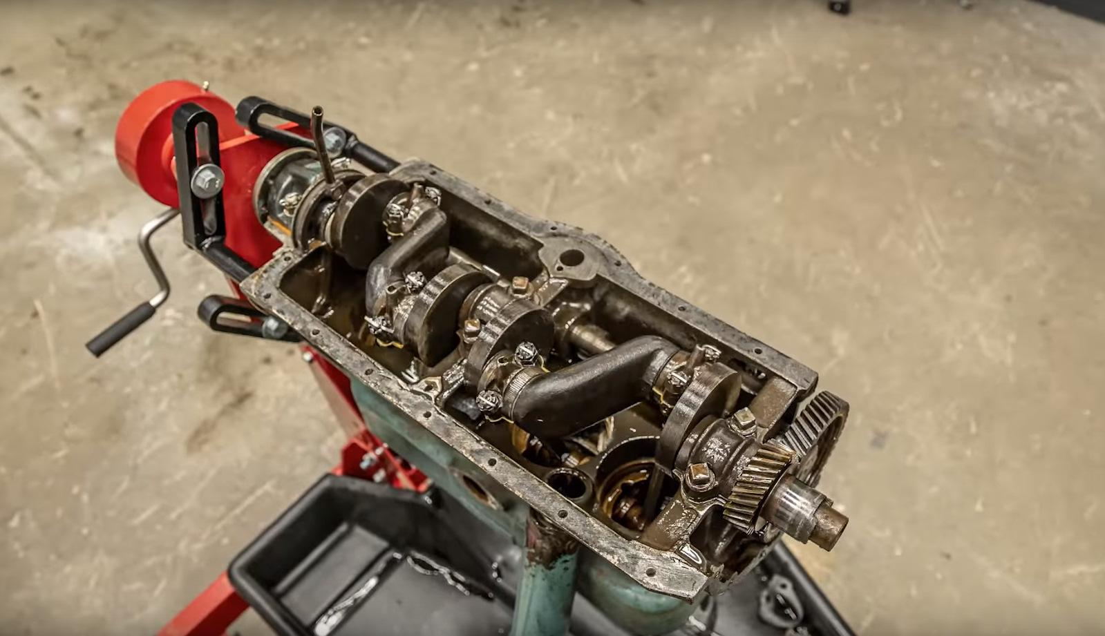 Choke Flap  /& Screws for Zenith 24T-2 Carburettors Villiers//JAP Engines 015542