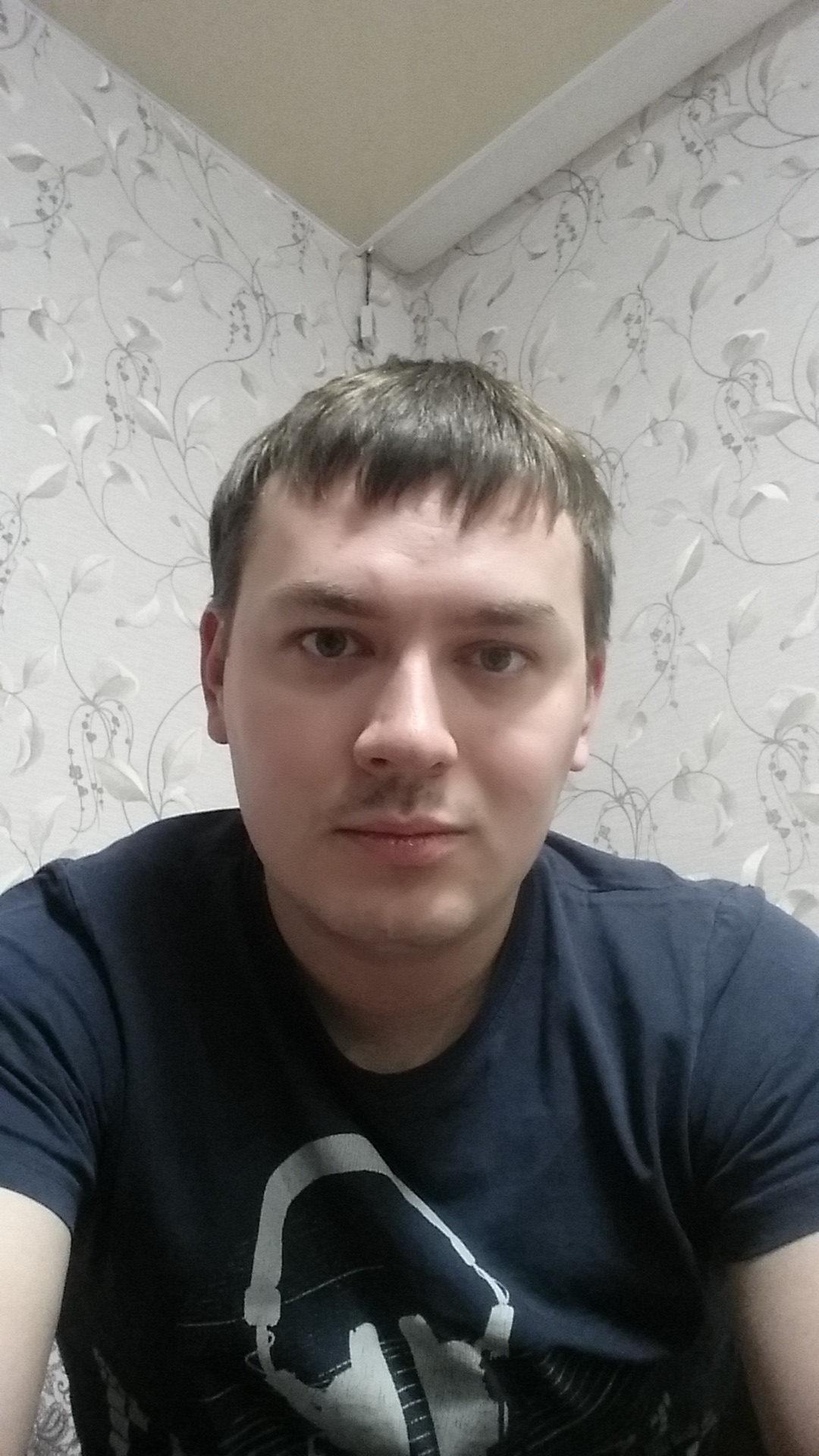 Сайт знакомств в Челябинской области