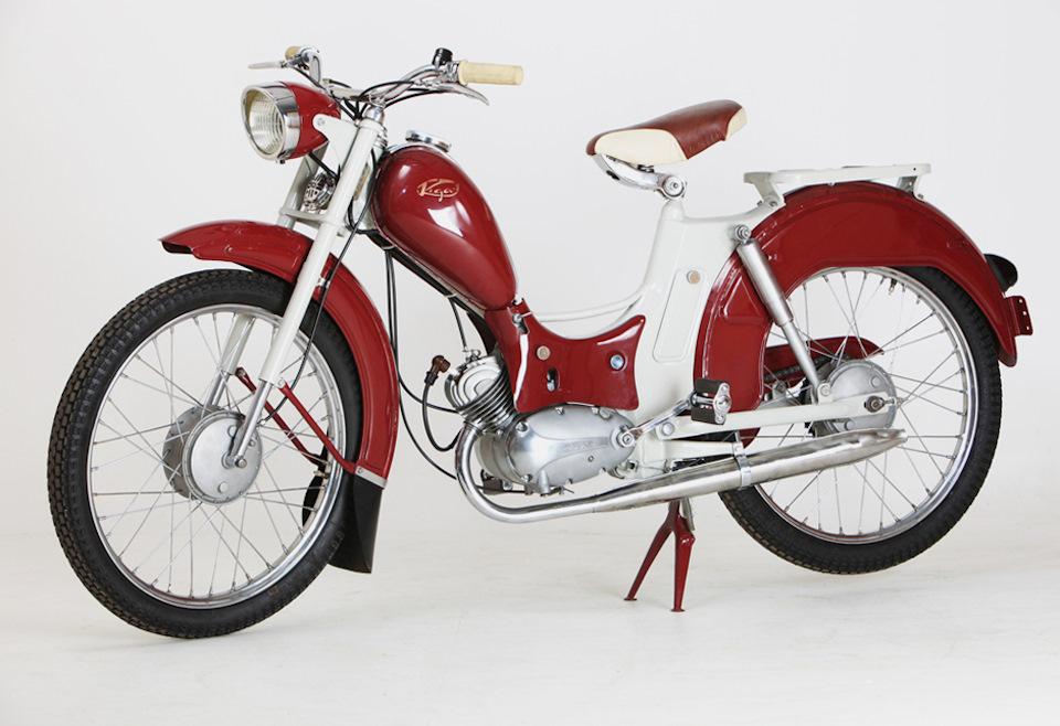 картинки мотоцикла рига том, что вкусного