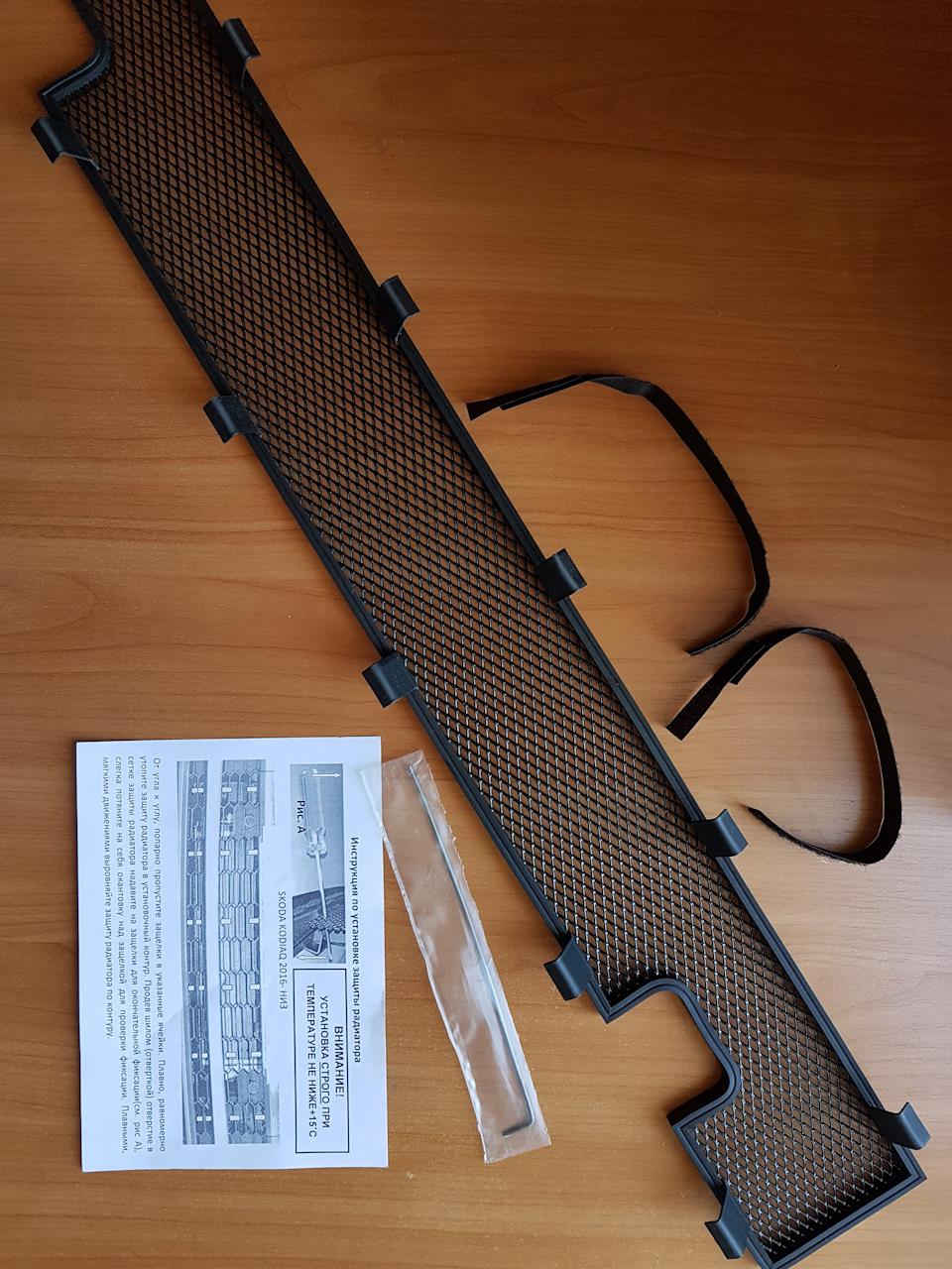 x0AAAgPGX2A-960.jpg