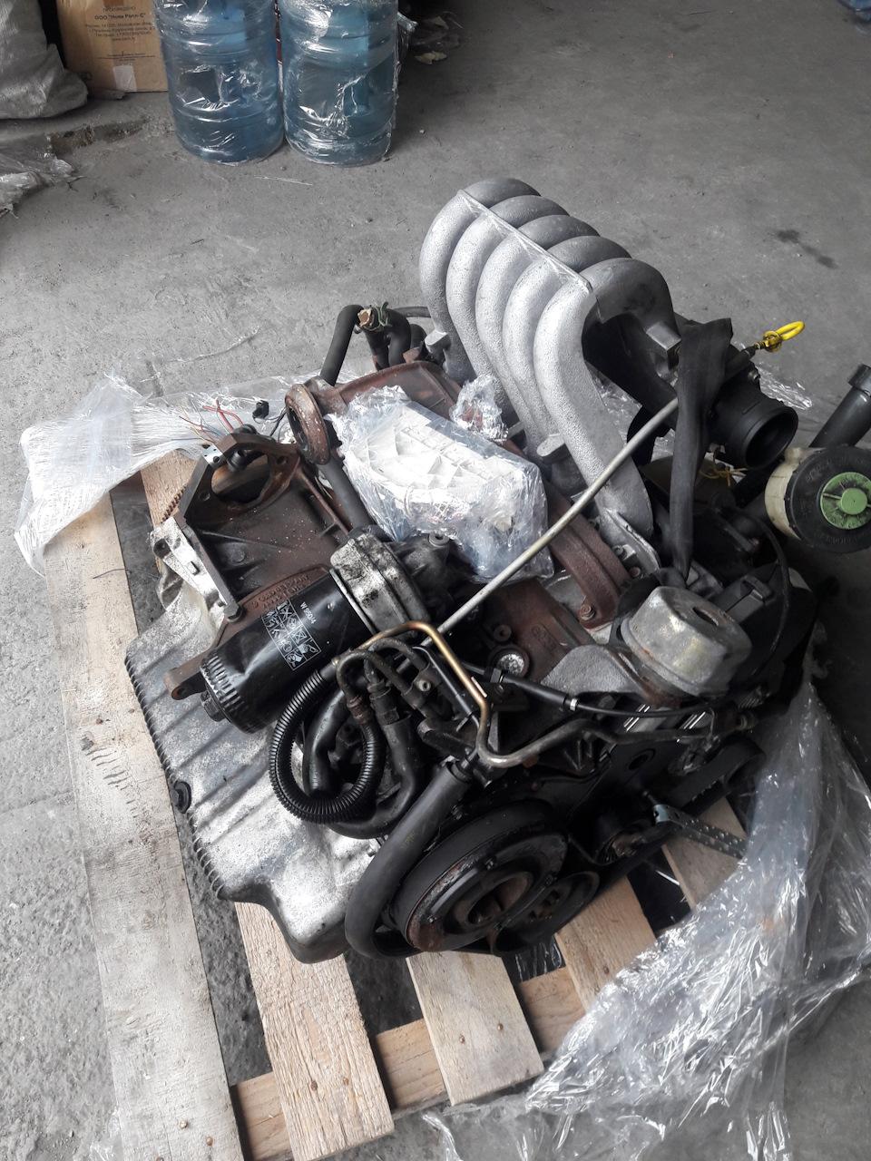 Транспортер замена двигателя транспортер навозоуборочный скребковый тсн
