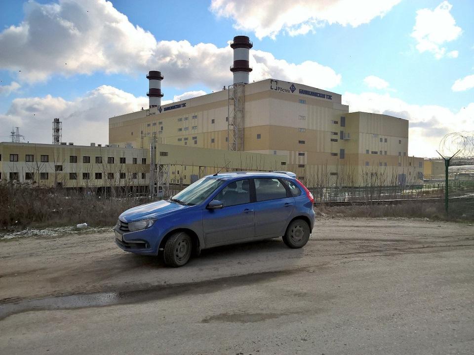yEAAAgEVVeA-960.jpg