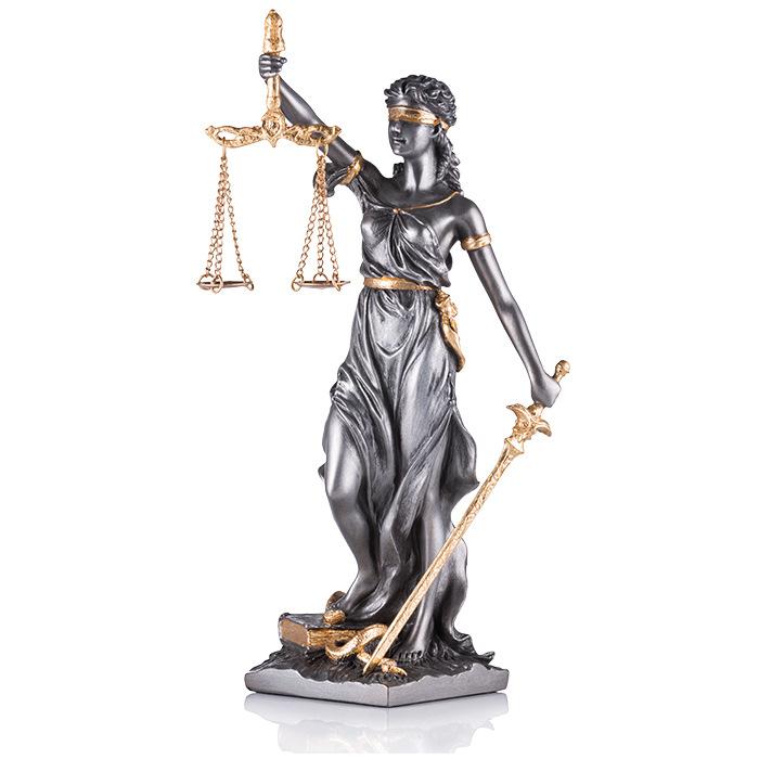 судебная практика по статьям