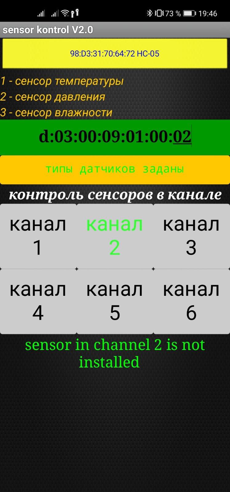 yk_uDqNnkOVV-NaK3Y_EBr8CqEY-960.jpg