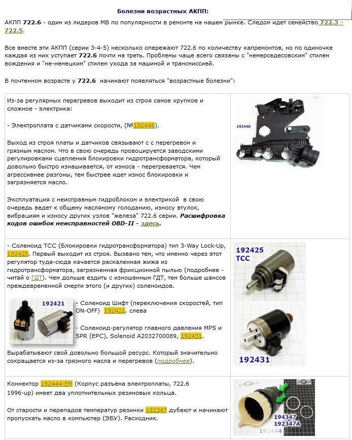 z0AAAgP_xOA-960.jpg