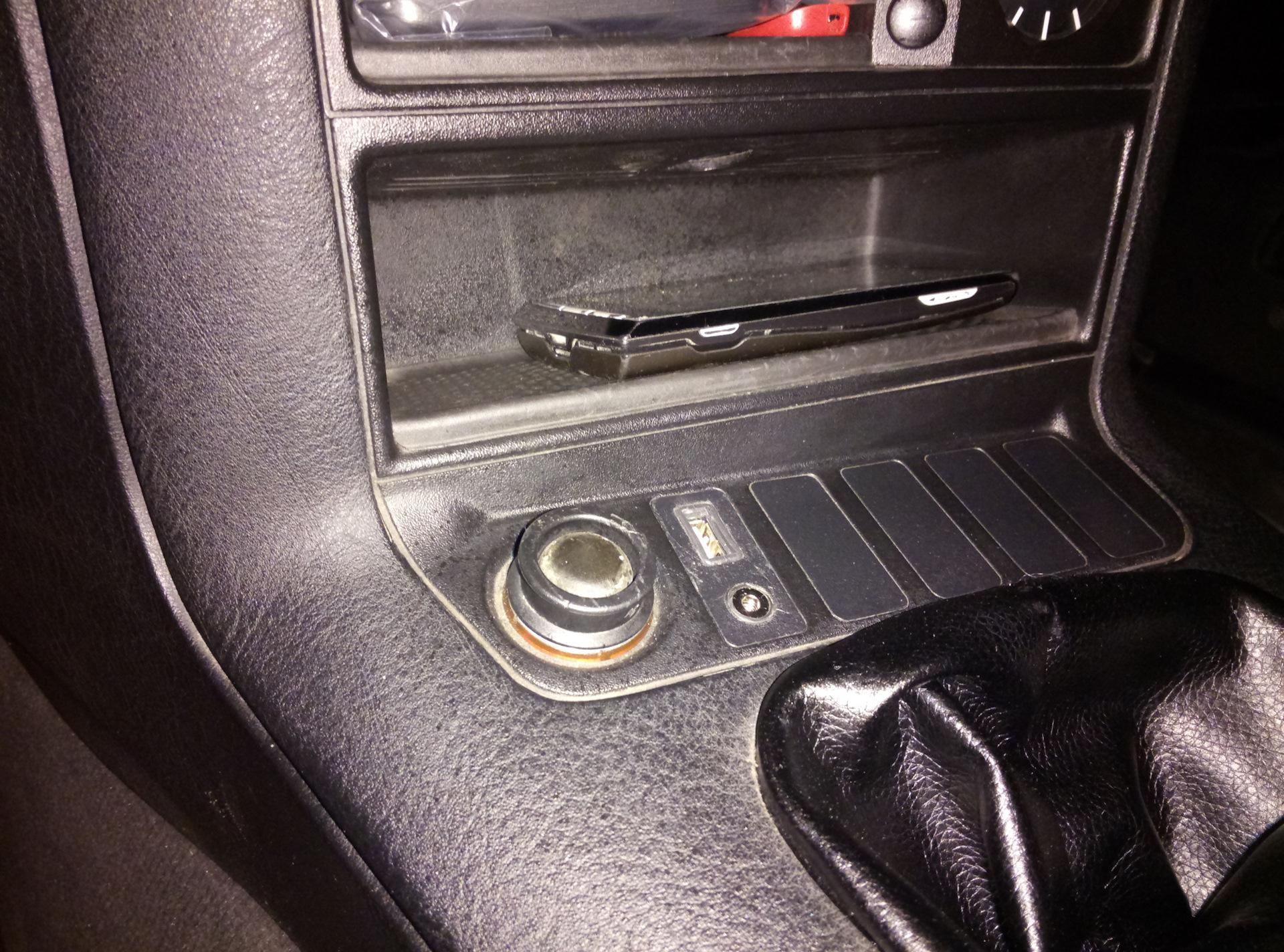 Алиф сармоя автомобиль в кредит