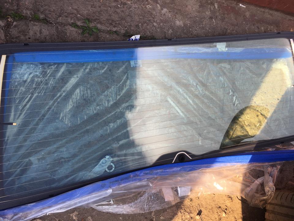 Замена лобового стекла на транспортер т5 виды защиты конвейеров